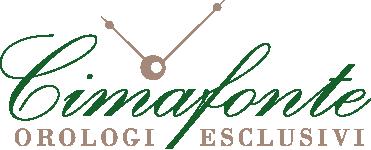 Cimafonte Orologi